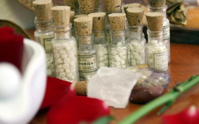 HomeopathicRemediesforHeadache